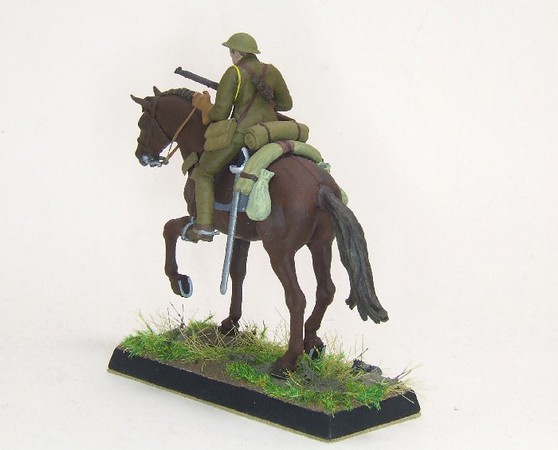 WW1 British Cavalry, 6th Inniskilling, 06s.jpg