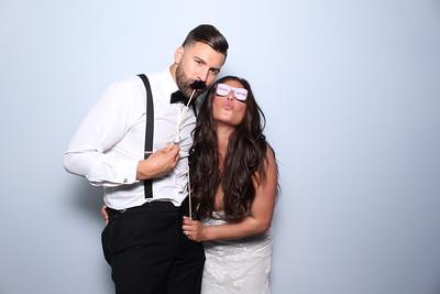 7-21-18 Alexis Trippiedi-Chandler Harnish Wedding