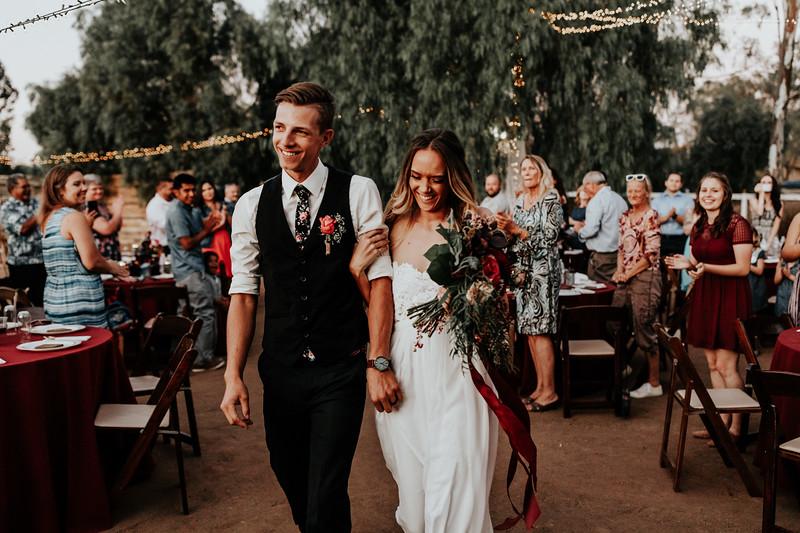 Simpson-Wedding-35.jpg