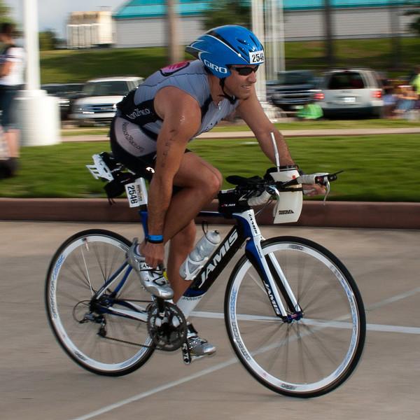 2012 Iroman Texas 70.3-5286.JPG