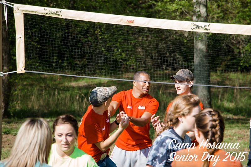 2015-Camp-Hosanna-Sr-Day-322.jpg