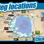 wcc-peg-locations-new.png
