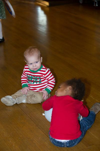 0305 FC Staff & Family Christmas Party-Hird,J.jpg