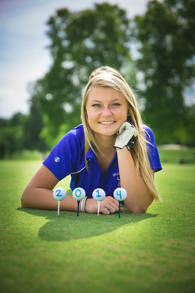 Macaleh Golf 2014-56.jpg