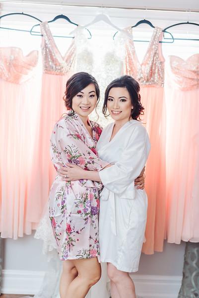 2018-09-15 Dorcas & Dennis Wedding Web-118.jpg