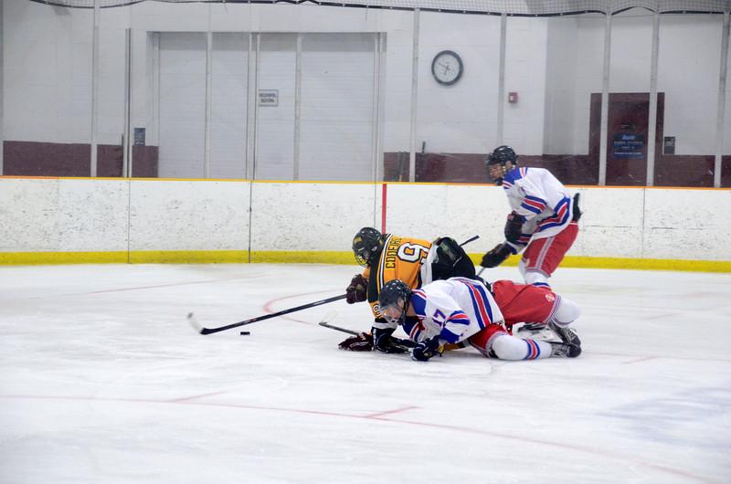 141018 Jr. Bruins vs. Boch Blazers-007.JPG
