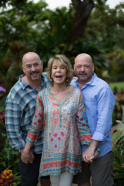 kauai-family-portraits-20.jpg