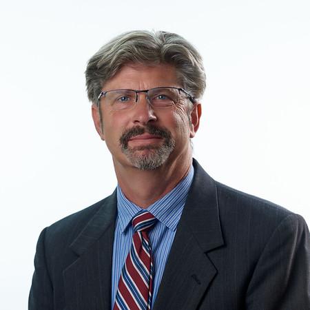 Mark Gaboriault (Final)