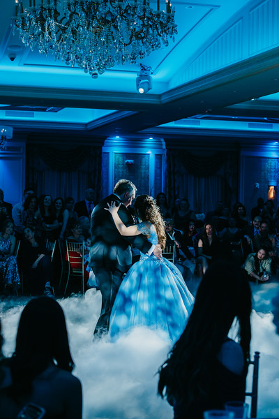 First Dance Part II-28.jpg