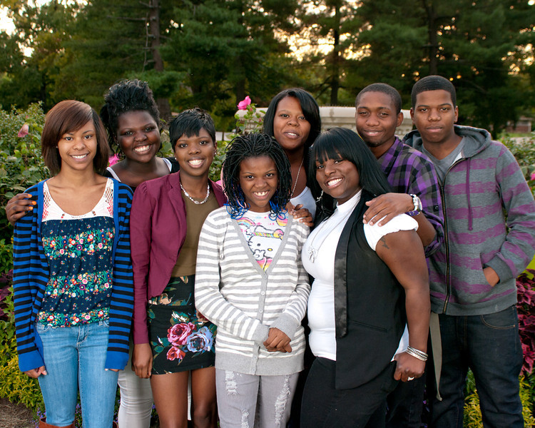 20110925-Peaches Family-6255.jpg