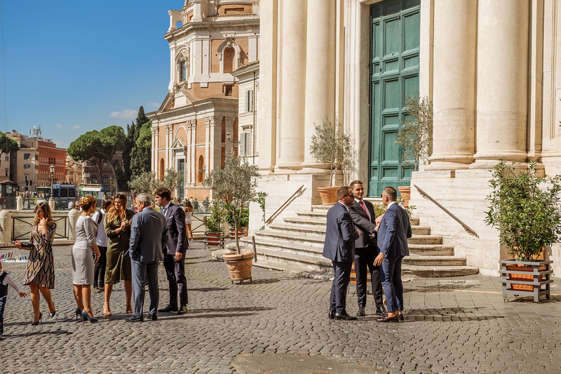 Roma2018-34.jpg