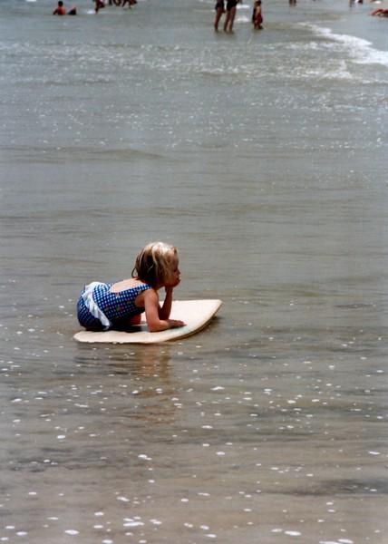 1991_Summer_Hilton_Head__0006_a.jpg
