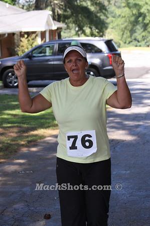 Race Photos-CAMERA ONE