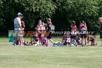 6/16/2012-4th Grade Girls-Garden City vs. Floral Park (PF1)