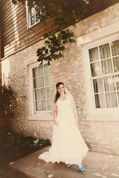A & L _pre wedding (147).jpg