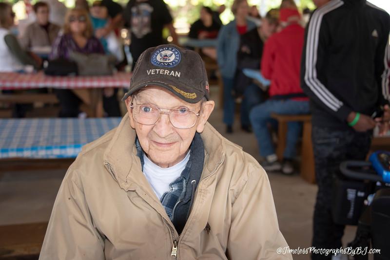 2019_Salem_County_Veterans_Picnic_046.JPG
