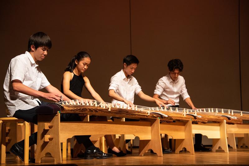 Hougaku Concert-Performing Arts-YIS_1992-2018-19.jpg