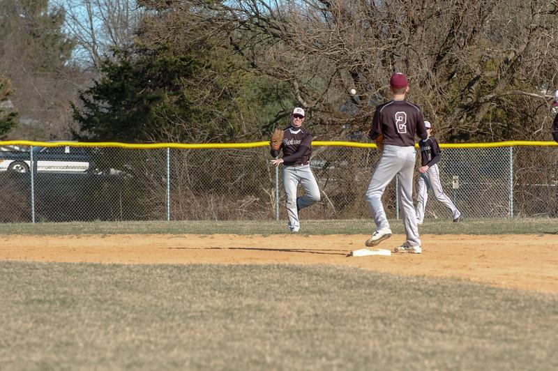 WM Baseball 4_1_19-43.jpg