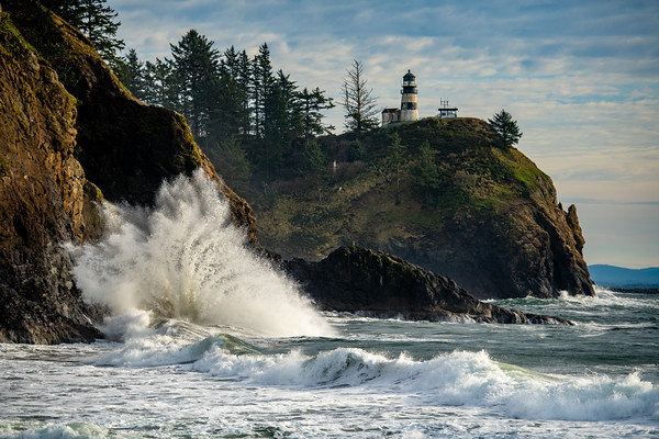 12.7.20 Cape Disappointment 3