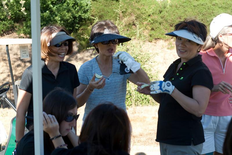 2010_09_20_AADP Celebrity Golf__MG_9768_WEB_EDI_CandidMISC.jpg
