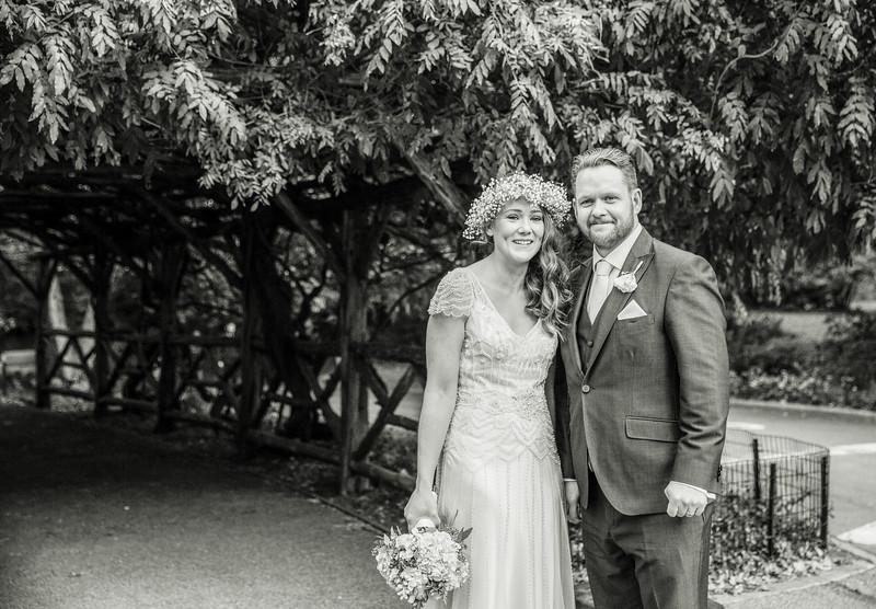 Central Park Wedding - Kevin & Danielle-185.jpg