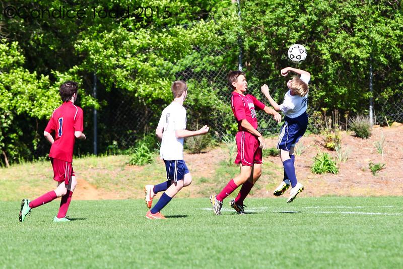 2015-04 PCA MS Soccer Fellow Christian Playoff-9340.jpg
