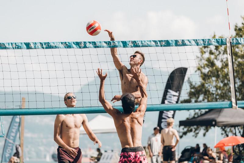 20190803-Volleyball BC-Beach Provincials-Spanish Banks- 145.jpg