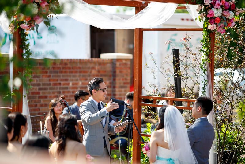 Ceremony-1296.jpg