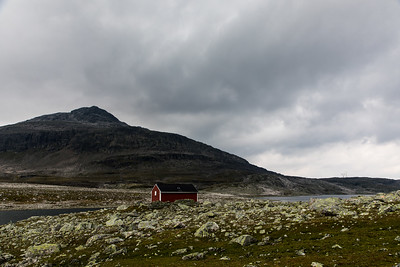South Norway