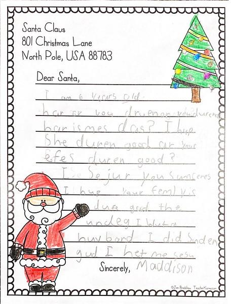 Mrs. Armstrong's First Grade (12).jpg