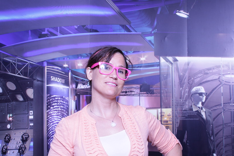 Guest House Events Photo Booth Originals - Educator Night Out SpyMuseum (37).jpg