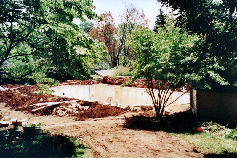 2000_Spring_Swimming_Pool_Repair_Knoxville_0006_a.jpg