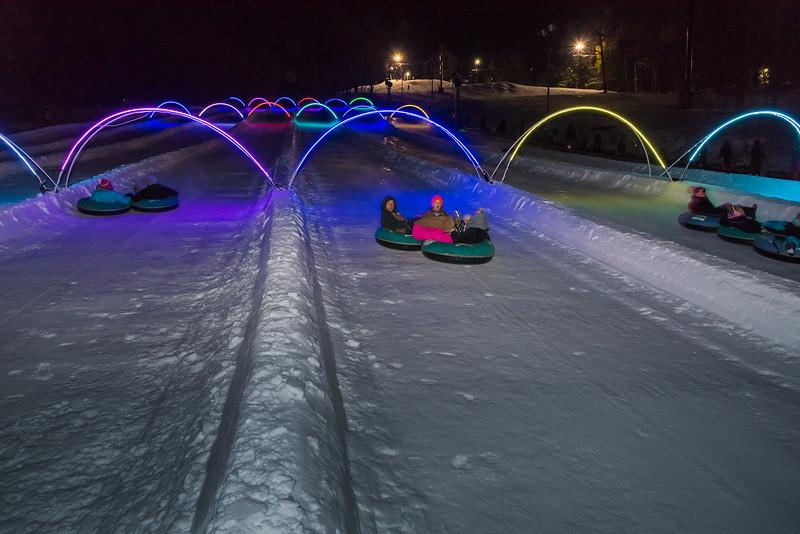 Glow-Tubing_2-10-17_Snow-Trails-Mansfield-Ohio-0789.jpg