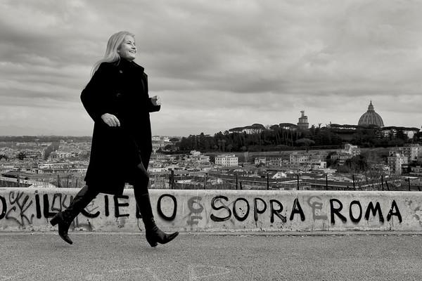 Flaminia Sartini