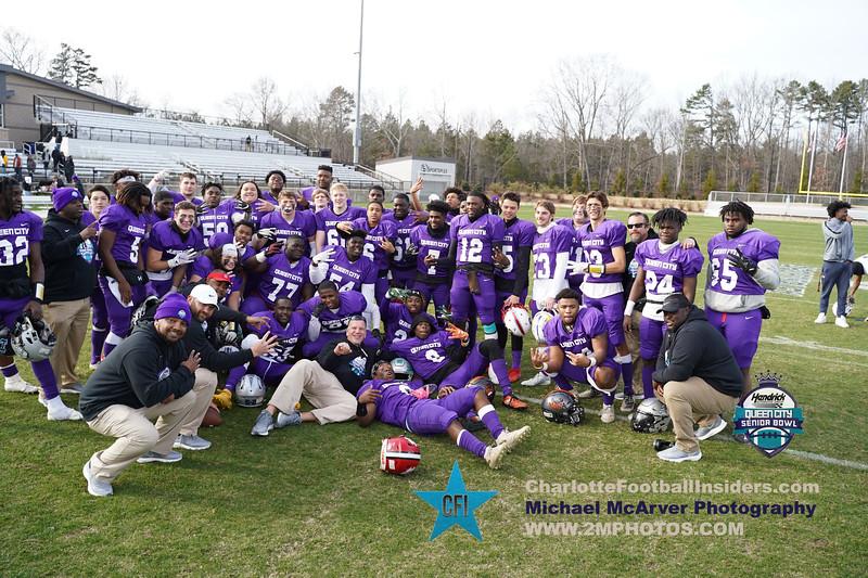 2019 Queen City Senior Bowl-01810.jpg