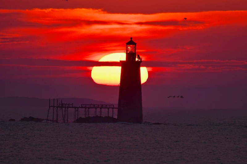 Rams Ledge Light 8:12:20-1.jpg