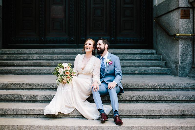 Jen and Tristan Wedding-221.jpg