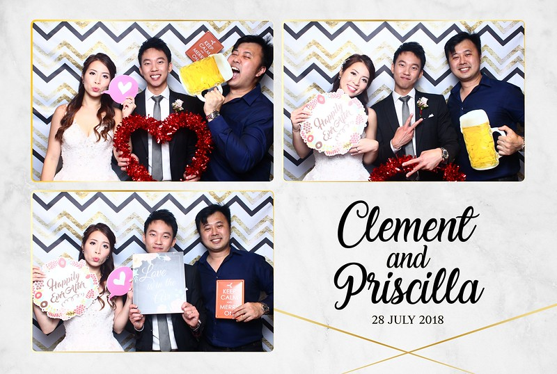 Vivid_with_Love_Wedding_of_Clement_&_Priscilla_0004.jpg