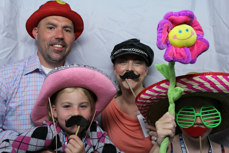 PhxPhotoBooths_20140719_Images-3407867256-O.jpg