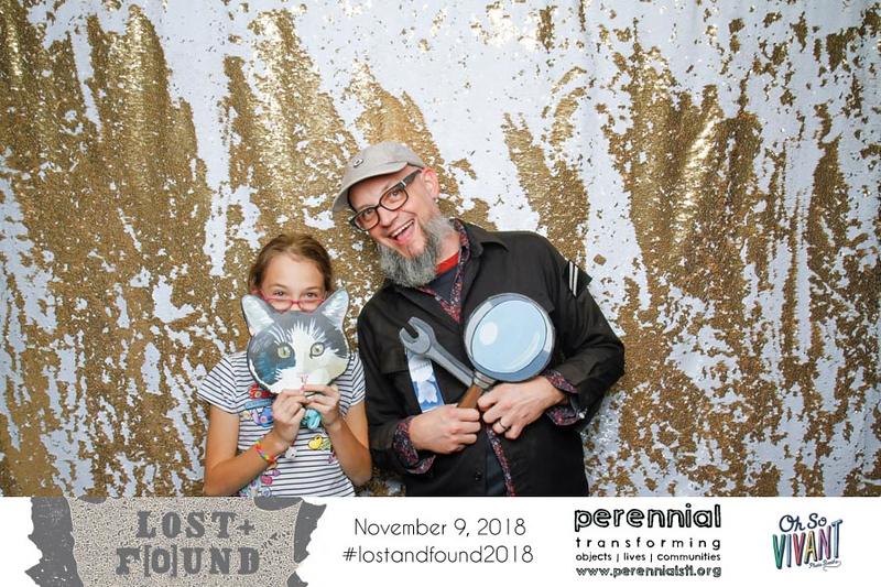 Perennial Lost + Found 11.9.2018-143.jpg