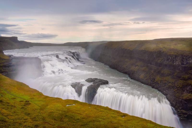 Iceland 2017-106.jpg