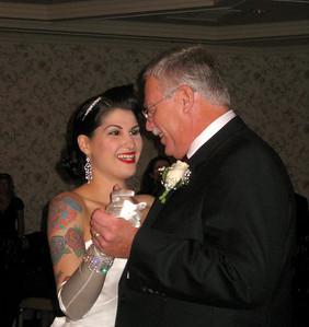 Danna Wedding