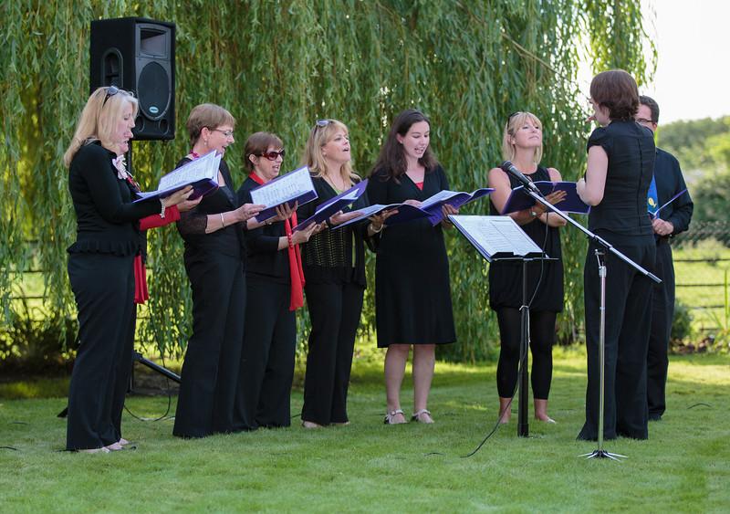 Choir at the Tina May concert in Grafham_7622268212_o.jpg