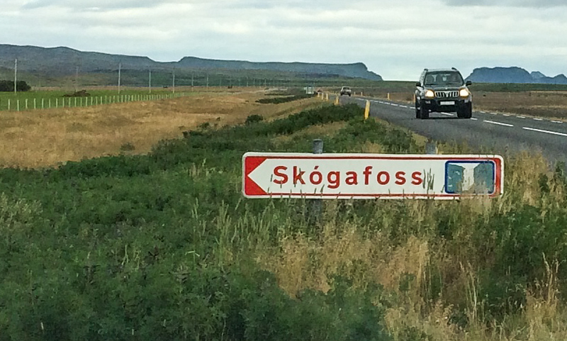 221_Iceland_IMG_2684.jpg
