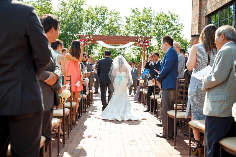 Ceremony-1240.jpg