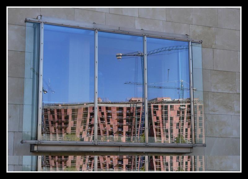 2006-08 FR Bilbao 195.jpg