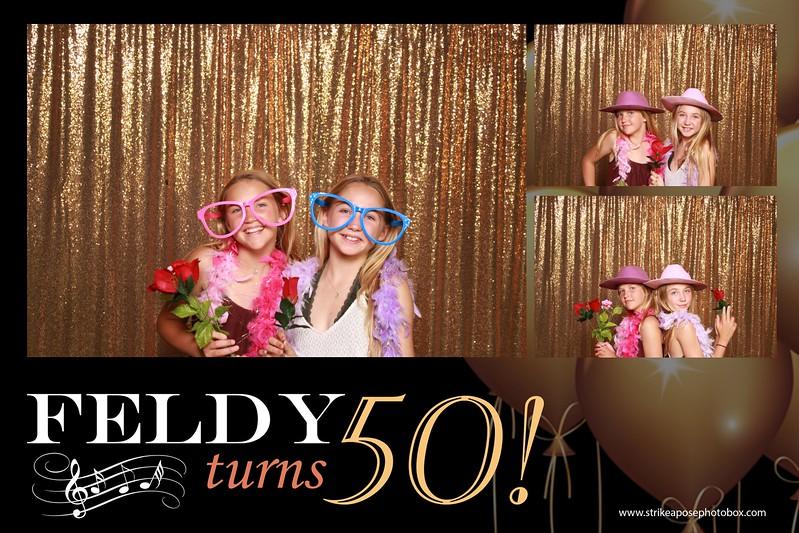 Feldy's_5oth_bday_Prints (49).jpg