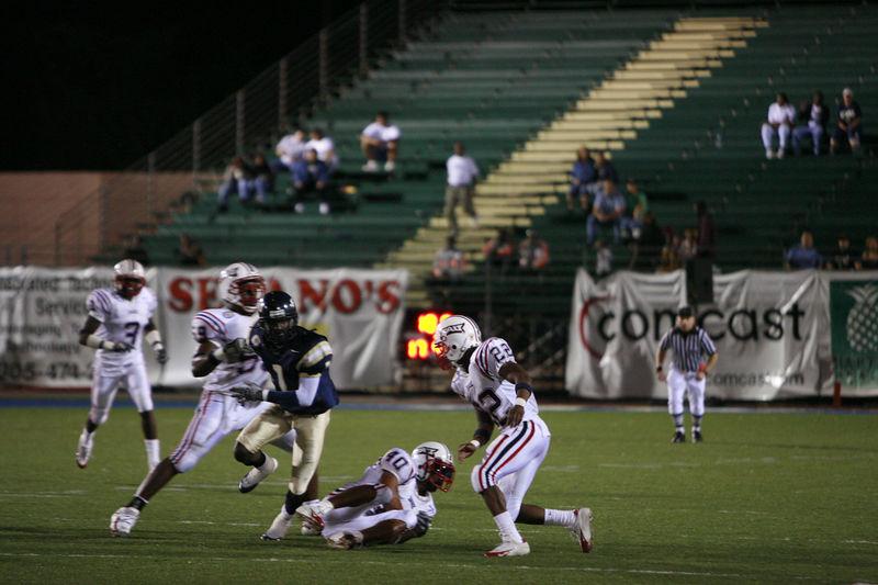 FAU Football vs FIU Nov 26 2005 (225).JPG