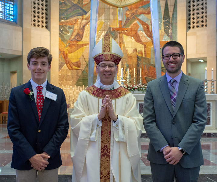 Confirmation 5-11-19 (219 of 223).jpg