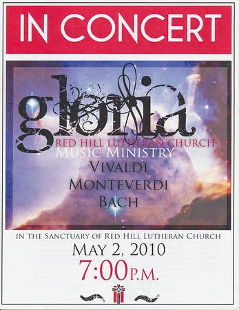 2010-05-02 Gloria